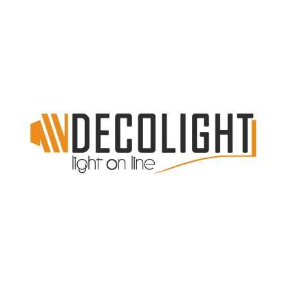 Decolight.gr
