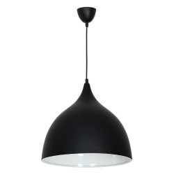 Industrial Metal Pendant High Bay Noak G35cm