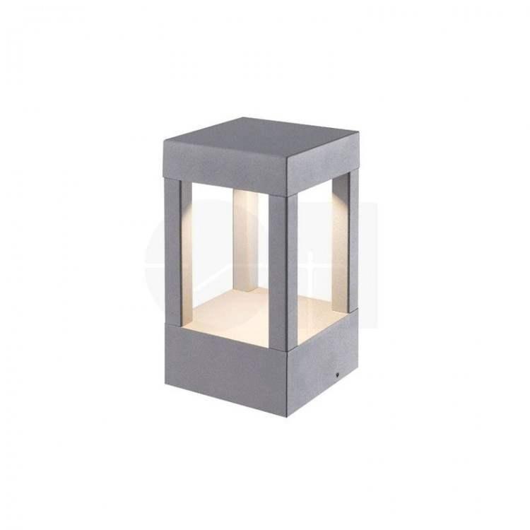 Φωτιστικό Κολωνάκι Εδάφους Cree LED 1x5W