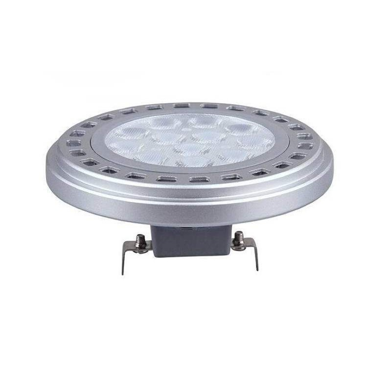 LED Λάμπα AR111 11W  12V Dimmable