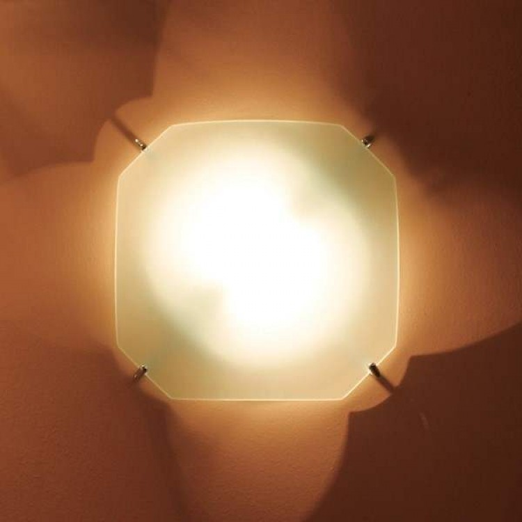 DOMUS 40 MARSET Wall lamp Lighting